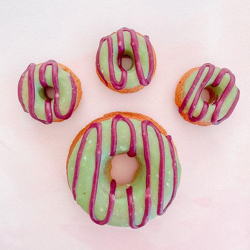 Odin Donuts