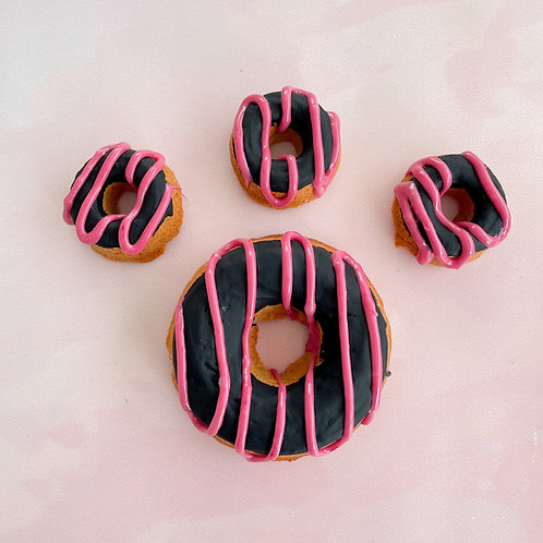 Deli Donuts