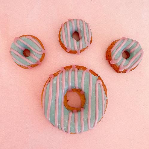 Ludo Donuts
