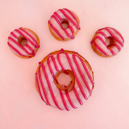 Lulu Donuts