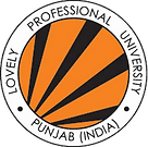 Lovely_Professional_University_logo.png