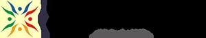 gopalan-college-logo.png