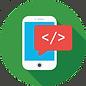 App Development.png