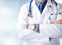 general physician.jpg