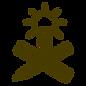 design-development-icon_edited_edited.pn