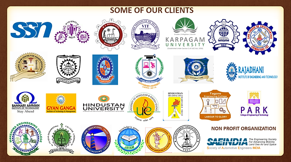 Barola Technologies Clients.png