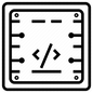 Embedded Systems Icon.png