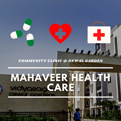 oswal garden_mahaveer health care.png