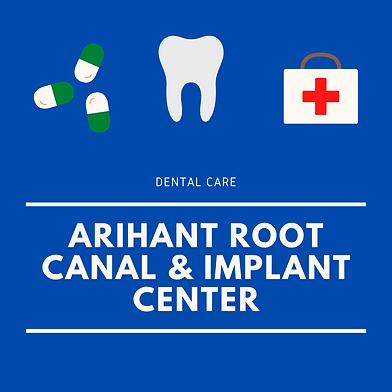 Arihant Root Canal & Implant Center.png