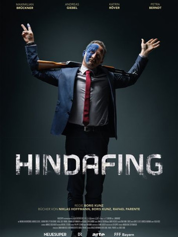Hindafing 2.jpg