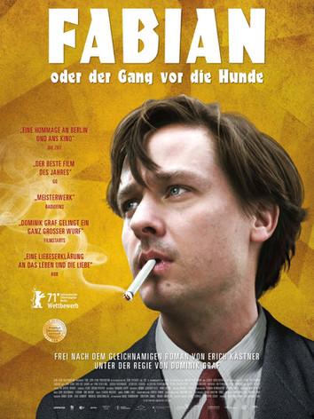 Fabian_Der Gang vor die Hunde_Plakat.jpg