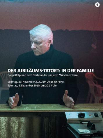 Tatort - In Der Familie.jpg