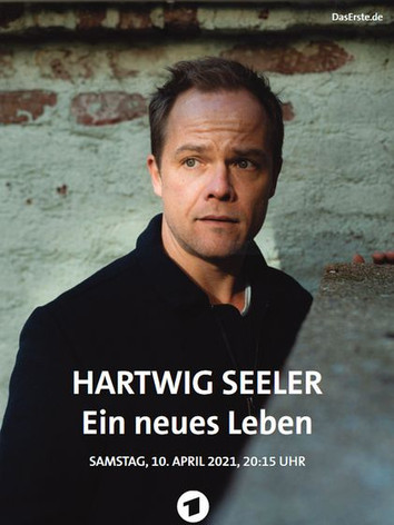 Hartwig Seeler - Ein neues Leben.jpg