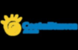 logo-lineal-costa-blanca-21.png