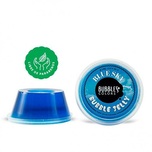 Gelée de savon Blue Sky BIO