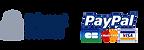 paiement-securise-png-2.png