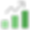 business-color_chart-bar-33_icon-icons.c