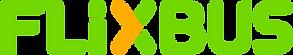 flixbus-hispagencias-partenaire.png