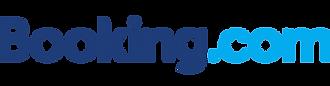 logo-booking-hispagencias.png