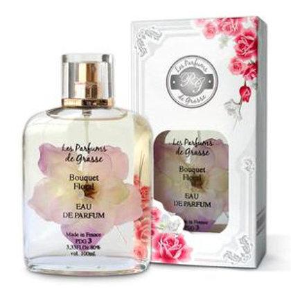 Eau de parfum N°3 100 ml