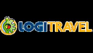 LOGITRAVEL-hispagencias.png