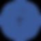 1486147173-social-media-circled-network1