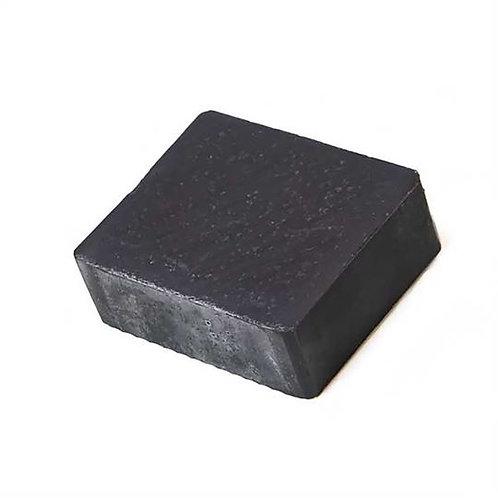 Savon charbon actif 100 gr
