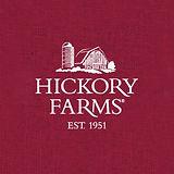 hickory-farms-logo.jpg