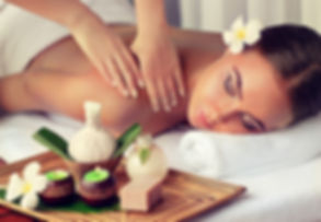 Spa-Massage-Stock-Photo-02.jpg