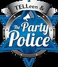 TELLeen&ThePartyPolice_Logo2_150dpi.png