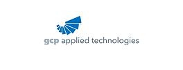 gcp-social-logo.png