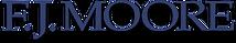 logo-fjmoore.png