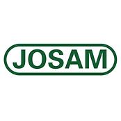 josam_logo_clipped300x300__15108.1526676