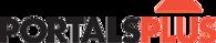 portalsplus-logo.png