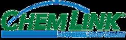 ChemLink-logoupdated-SOPREMA.png
