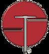Simplex_Nails_-_Logo.png