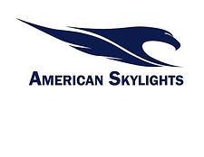 ASI Logo (002).jpg