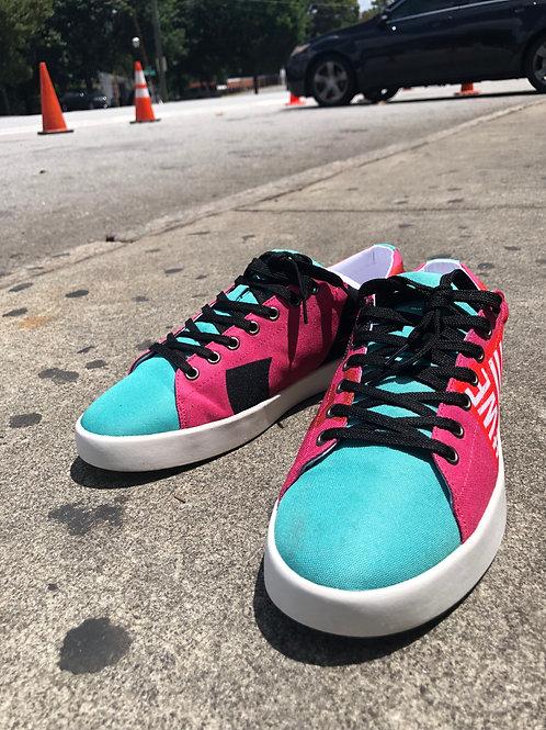 Miami Vices