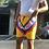 Thumbnail: #WeJustLivin Swimtrunks