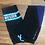 Thumbnail: #WeJustLivin Short Sets