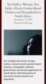 Screenshot_20191119_121228_edited.png