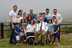 family-portraits-4.jpg