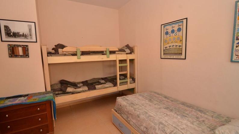 bunk-beds_orig.jpg