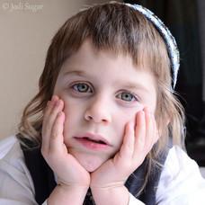 childrens-portraits-4.jpg