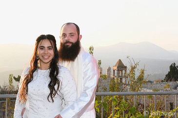 safed-wedding-20.jpg