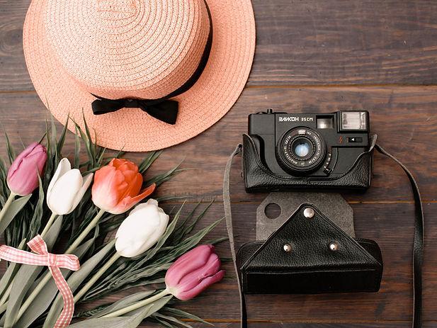 camera-hat-flatlay.jpg