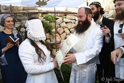 safed-wedding-12.jpg