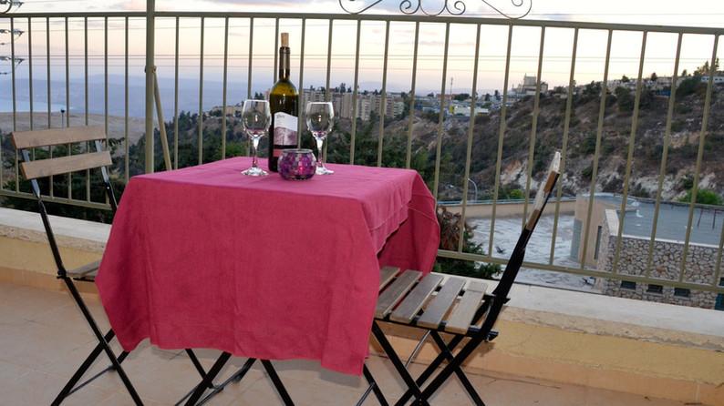 wine_orig.jpg