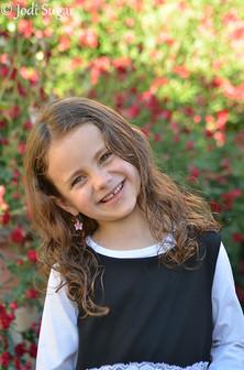 childrens-portraits-3.jpg