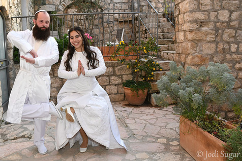 safed-wedding-21.jpg